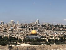 Quds royalty free stock images
