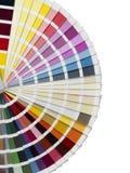 Palette Stock Photos