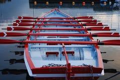 palette de bateau images libres de droits