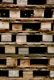 Palettes. Structure, texture and background Royalty Free Stock Image