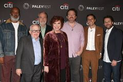 2018 PaleyFest Fall TV Previews - FOX