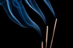 Palillos de ídolo chino Imagenes de archivo