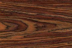 Palisanderu drewna tekstura obrazy royalty free