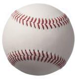 Palla di baseball Fotografia Stock