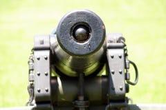 Palla di Canon Immagini Stock