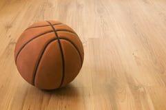 pallacanestro Immagini Stock Libere da Diritti