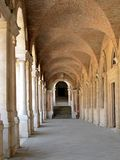 Palladian Basilica in Vicenza. Italy Royalty Free Stock Photography
