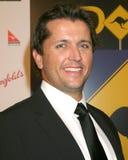 Palladium Los Angeles, CA de dîner de David Newham Penfolds Icon Gala le 14 janvier 2006 Photographie stock