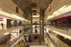 Palladium Mall Royalty Free Stock Photo