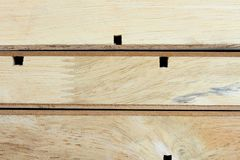 Pallet background Royalty Free Stock Photo