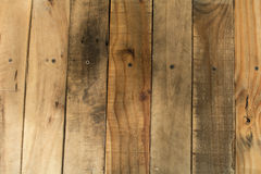 Pallet Wood Royalty Free Stock Images