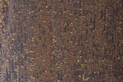 Pallettes glitter background texture royalty free stock images