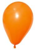 Pallone Immagini Stock Libere da Diritti
