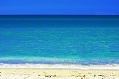 Palm Beach Флорида США Стоковая Фотография RF