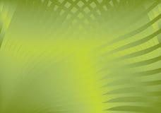 Free Palm Texture Royalty Free Stock Photos - 5918228