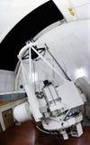 palma обсерватории la Стоковая Фотография RF