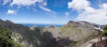 palma de de Majorque Images stock