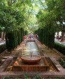 Palma de Mallorca, Испания Стоковое Фото