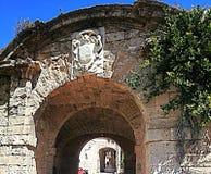 Palma de Mallorca Fotografie Stock