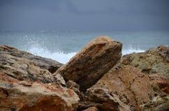 Palma DE Mallorca Stock Afbeelding
