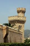 Palma de Mallorca Fotografía de archivo