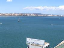 Palma Mallorca Spain Royalty Free Stock Images