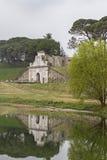 Palmanova Royalty Free Stock Image