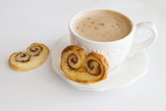Palmiers Stockfotos