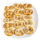 Palmiers Stock Photos