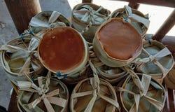 Palmsugar 库存图片
