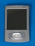 palmtop arkivbild