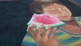 Palo Alto Festival de artes imagenes de archivo