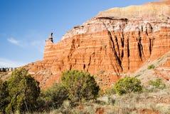 Free Palo Duro Canyon Stock Photos - 13102343