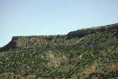 Palo Duro Canyon Stock Photos