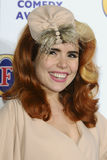 Paloma Faith Royalty Free Stock Photography