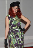 Paloma Faith Royalty Free Stock Photo