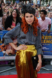 Paloma Faith Stock Photo