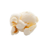 Palomitas Fotos de archivo libres de regalías