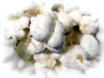 Palomitas de maíz 2 Fotos de archivo libres de regalías