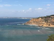 Palos Verdes Stock Photos