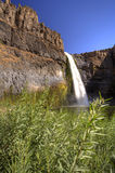 Palouse Falls. Stock Images