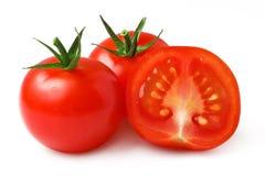 palowy pomidor Obraz Royalty Free