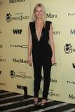paltrow gwyneth Стоковое Изображение RF