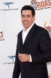 Adam Carolla Royalty Free Stock Photos