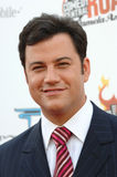 """Jimmy Kimmel. TV chat show host JIMMY KIMMEL at """"Comedy Central's Roast of Pamela Anderson"""" at Sony Studios, Culver City. August 7, 2005 Culver City, CA  2005 Stock Photography"""