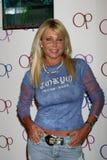 Pamela Bach Royalty Free Stock Image