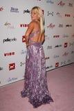 Pamela Bach Royalty Free Stock Photos