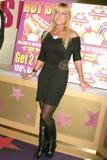 Pamela Bach Hasselhoff Royalty Free Stock Image