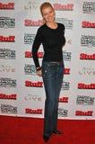 Pamela Day Royalty Free Stock Photo