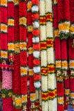 Pamiątka w prezentów sklepach przy Małym India, Singapur Obrazy Royalty Free